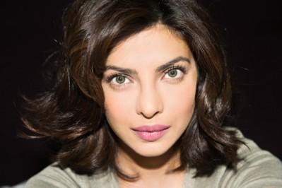 priyanka-chopra-actress-7-613x409.jpg